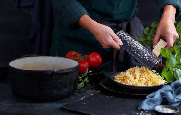 1142-parmesan