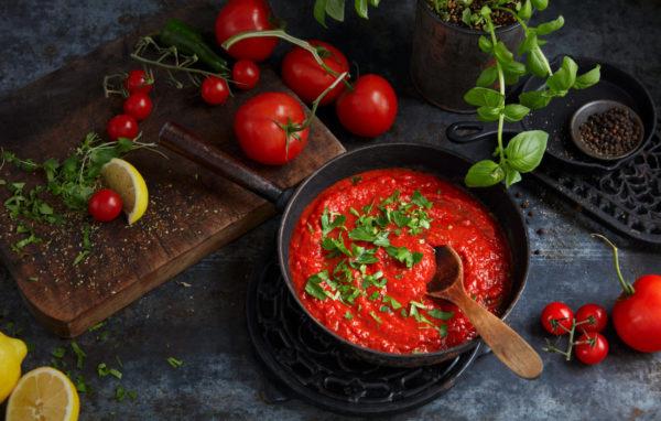 1207b-tomatsaus